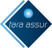 Tara Assur SA